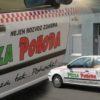 Pizza Pohoda Prostejov 4