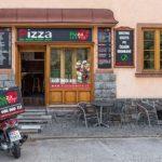 Pizza Servis Cesky Krumlov 2