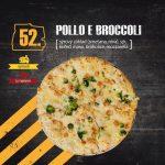 Pizza Sidonio Sokolov 4