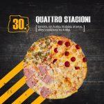 Pizza Sidonio Sokolov 5