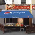 Pizzeria Fresco Usti Nad Labem 1