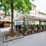 Pizzeria Istria Sumperk 2