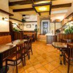 Pizzeria Istria Sumperk 4