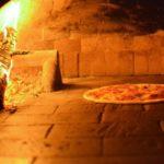 Pizzeria Istria Sumperk 5