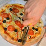 Pizzeria Istria Sumperk 7