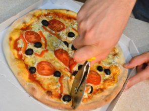 Pizzeria Istria