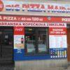 Pizzeria Maida Strakonice 1