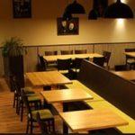 Pizzeria Primavera Prachatice 3