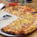 Pizzeria Primavera Prachatice 5