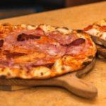 Pizzeria San Marco Pisek 4