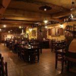 Pizzeria San Severo Praha 3
