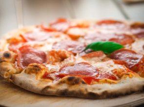 Pizzerie Angelo