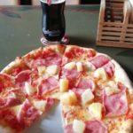 Pizzerie Dolce Vita Sokolov 3