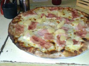 Pizzerie Dolce Vita
