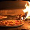 Pizzerie Latran Cesky Krumlov 5