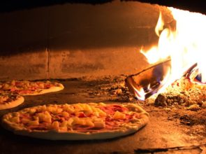 Pizzeria Latrán