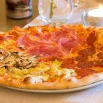 Pizzerie Latran Cesky Krumlov 6