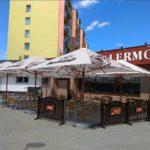 Pizzerie Palermo Sumperk 1