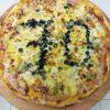 Pizzerie Palermo Sumperk 4
