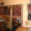 Restaurace Na Kovarne Prostejov 3