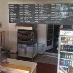 Kbelíno Pizza Italiana Praha 3