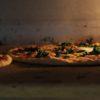 Kbelíno Pizza Italiana Praha 4