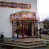 Kebab House & Pizza Neratovice 1