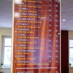 Kebab House & Pizza Neratovice Menu 1
