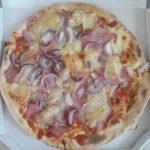 Pizza Boleslav Brandýs Nad Labem Stará Boleslav 3