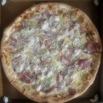 Pizza Boleslav Brandýs Nad Labem Stará Boleslav 5