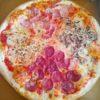 Pizza Boleslav Brandýs Nad Labem Stará Boleslav 6
