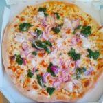 Pizza Boleslav Brandýs Nad Labem Stará Boleslav 7