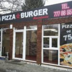 Pizza Burger Star Hovorcovice 1