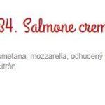 Pizza Klecany La Locanda Klecany Menu 7