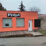 Pizza Postřižín 1