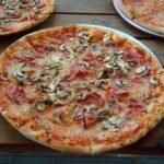 Pizza Na Vysluni Brandýs Nad Labem Stará Boleslav 2