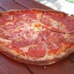 Pizzeria Adelante Benatky Nad Jizerou 2
