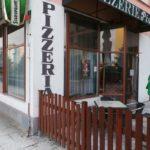 Pizzerie Piazza Neratovice 1