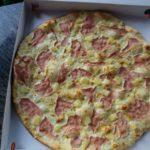 Pizzerie Piazza Neratovice 3