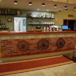 Restaurace A Pizzeria Sofra Praha 1