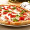 Restaurace A Pizzeria Sofra Praha 6