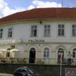 Restaurace & Pizzerie Felicita Brandýs Nad Labem Stará Boleslav 1