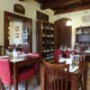 Restaurace & Pizzerie Felicita Brandýs Nad Labem Stará Boleslav 3