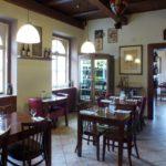 Restaurace & Pizzerie Felicita Brandýs Nad Labem Stará Boleslav 4