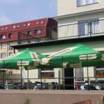 Restaurant A Pizzeria Bodlák Odolena Voda 1