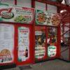 Pizza Company Liberec Fugnerova 1
