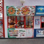 Pizza Company Liberec Fugnerova 2