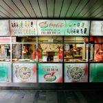 Pizza Company Praha Budejovicka 2
