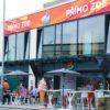 Pizza Company Praha Kacerov 1