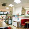 Pizza Company Praha Kobylisy 3